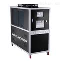 伊安諾機械 無錫模溫機 油溫機 冷水機