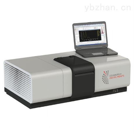 FS5一体化荧光光谱仪