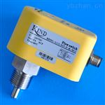 KIND RH501熱導式流量開關
