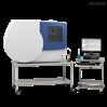 電感耦合等離子體發射光譜儀 SPECTROBLUE