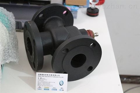 日本RORZE乐滋RD-023MS 驱动器