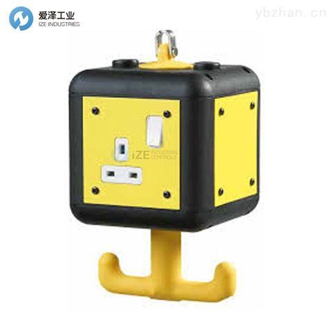 MK Electric插座SM49004