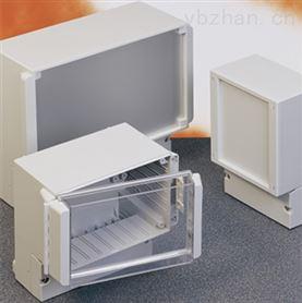 RegloCard-Plus仪表机箱