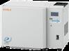 生化培養箱LTI-2100