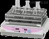 振蕩器MMS-1020