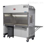 NuAire 动物实验专用生物安全柜LabGard