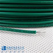 PVC电子线正标1015镀锡导线