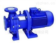 进口氟塑料化工泵选型(欧美品牌)美国KHK