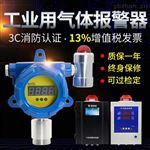 HRP--T1000检测器_单一气体固定报警器_汇瑞埔厂家