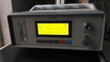 吉林市變壓器油微量水分測定裝置