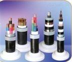 MVV電力電纜 MVV礦用電纜5*1.5