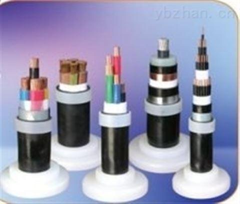 铝芯电缆YJLV3*95+2*35电力电缆价格