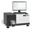 FOUNDRY-MASTER Xpert 全谱火花直读光谱仪