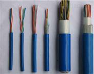现货-HYA30*2*0.7通信电缆