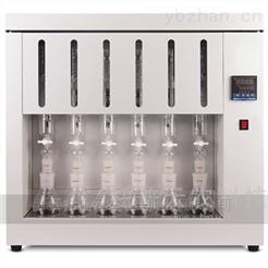 SZF-06C含油量测定仪价格