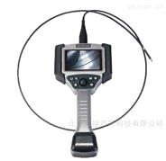 SE-E184F15工业管道焊缝无损检测仪内窥镜