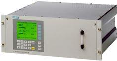 手持式氧氣分析儀
