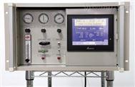 防爆氧分析儀