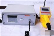 便攜式氣體分析儀