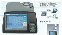 奥氏气体分析仪