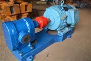 2CY大流量齒輪泵廠家直銷
