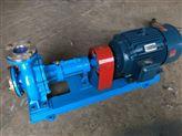 RY热油导漆料泵厂家直销售后完善