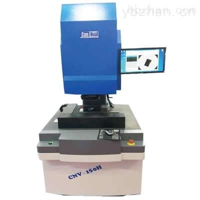 CNV-80 一键式影像测量仪