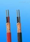 kffrp 6X1.5耐高温控制电缆生产厂家