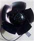 M2D068-DF西门子伺服专用风机