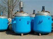 佛山液壓壓料機動力混合機不銹鋼攪拌反應釜