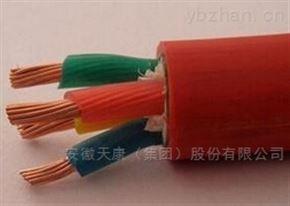BPGGP2P变频硅橡胶电缆厂家
