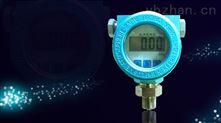 温度变送器