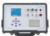 承试二级设备租赁价格--SF6气体密度校验仪