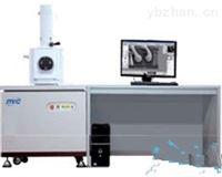 高分辨率掃描電子顯微鏡SEM-200價格