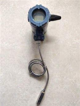 贴片式温度传感器PT100供应