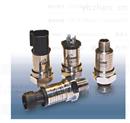 捷邁Gems 3500系列低壓壓力變送器