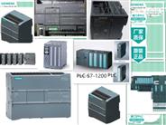 西门子CPU300