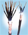 控制電纜ZRC-KVVP-0.45/0.75kV-7×4
