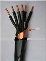 電纜KVVP 3×6mm2