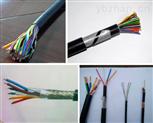 HYAC自承式通訊電纜、大對數電纜、通信電纜