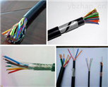 HYAC自承式通讯电缆、大对数电缆、通信电缆