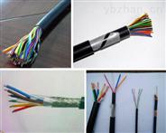 專用呼叫通訊電纜HJYVPZR/SA 19*0.816