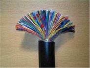 通信电缆HYA-100×2×0.5