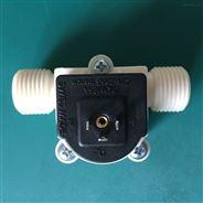 FHKU 938-6500/01流量計