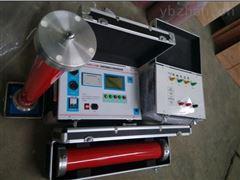 75KVA/75KV变频串联谐振交流耐压装置