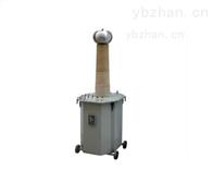 无局放油浸式试验变压器优质厂家
