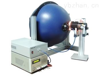 投光燈光電測量系統價格