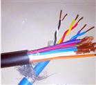 矿用通讯电缆MHYV 1*4*7/0.52