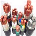 矿用低压电力电缆MYJV22