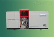 CAAM-2001(C)型多功能原子吸收光譜儀